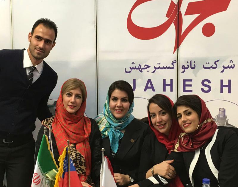 کنگره-مراقبت-هایویژه-ایران7