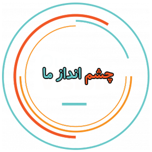 ourvision0